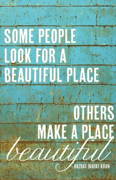 paradise quote.jpg