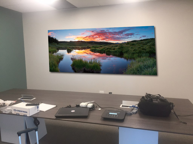 Com Ops Board Room_sunset.jpg