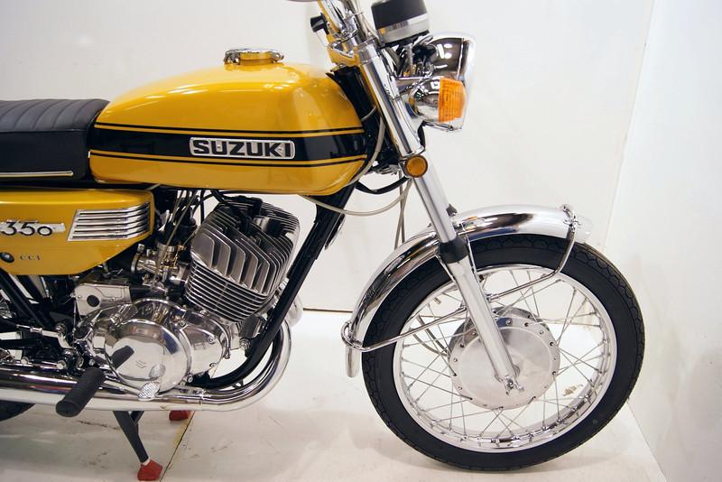 1971t350 8-10 021.jpg