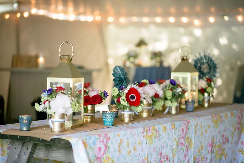 Kelly Marie & Dave's Wedding-147.jpg