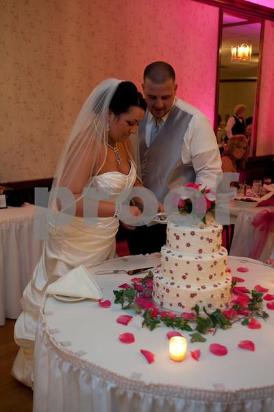 Mizioch Wedding-427.jpg