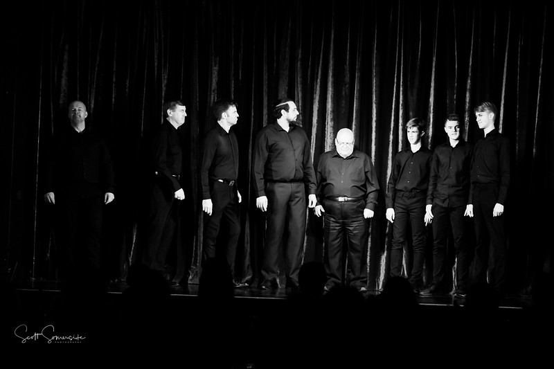 BnW_St_Annes_Musical_Productions_2019_365.jpg