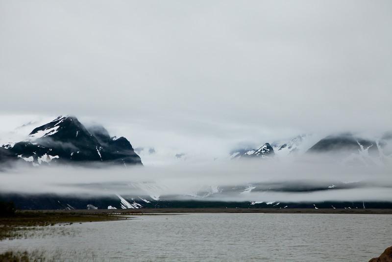 Alaska Copper River-9547.jpg
