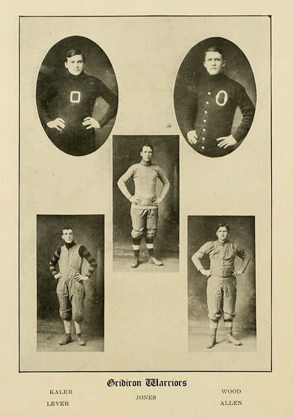 1908 Gridiron Warriors.jpg