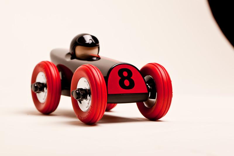 Cars3b-2.jpg