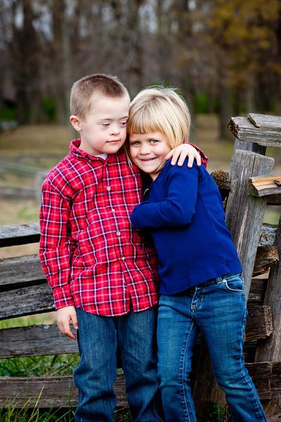 Kids-7344.jpg