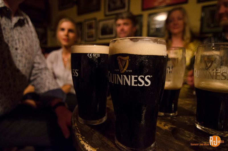 Ireland-westport-1244.jpg
