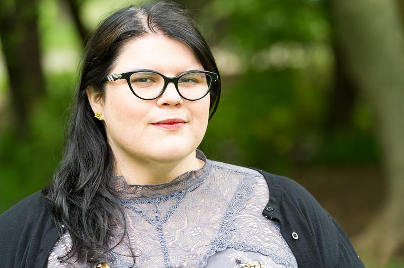 2018_May_Ericka Stevenson Headshots