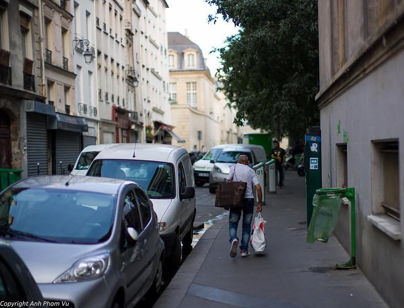 Uploaded - Around Paris August 2012 10.JPG