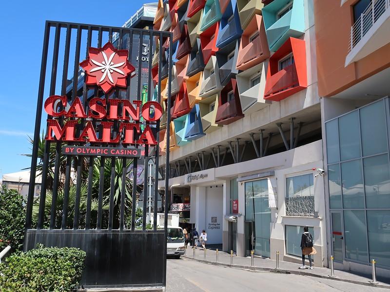 IMG_7496-casino-malta.jpg