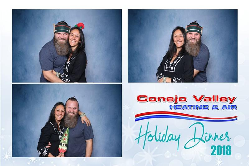 Conejo_Valley_Heating_And_Air_Holiday_2018_Prints_ (28).jpg