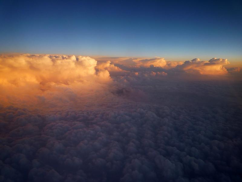AirplaneSunset34.jpg
