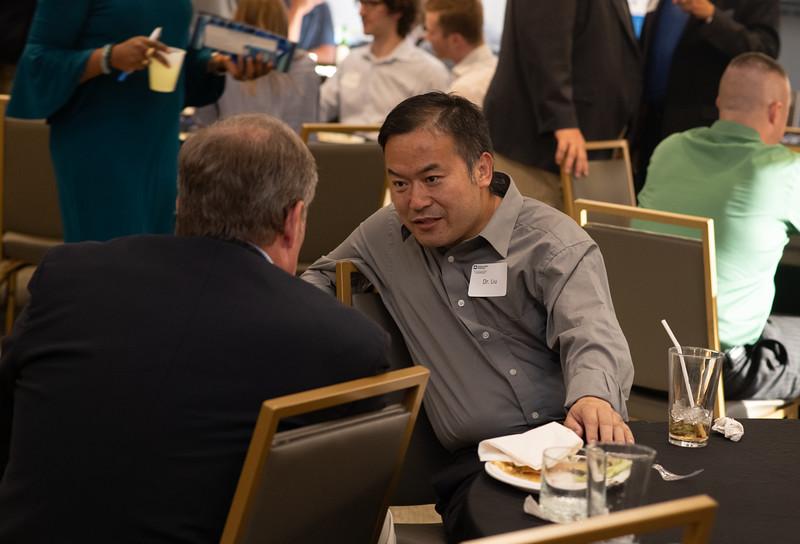 Professional MBA Alumni Dinner-87.jpg