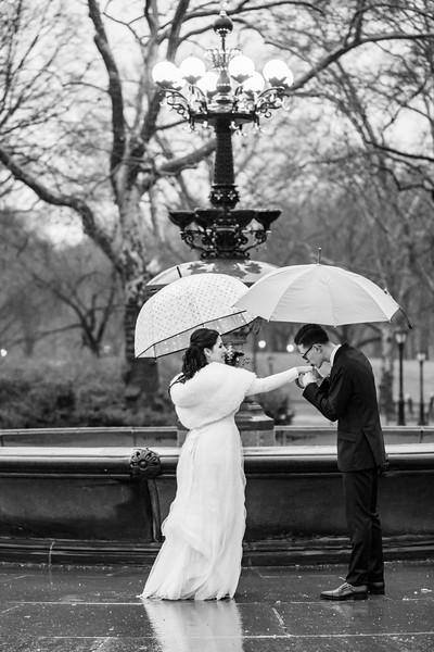 Central Park Elopement - Ilan & Cristina-186.jpg