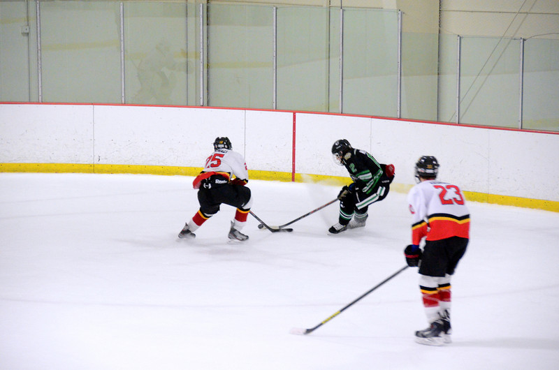 140111 Flames Hockey-197.JPG