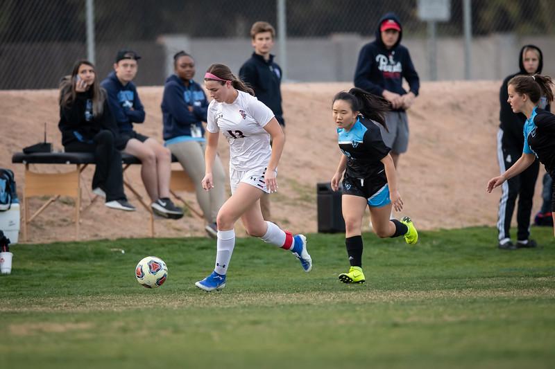 CP_Girls_Soccer_186.jpg