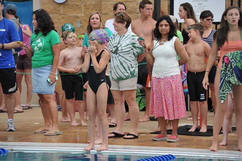 2015-06-17_HAC_SwimMeet_v_Nottingham@HAC_HockessinDE_052.jpg