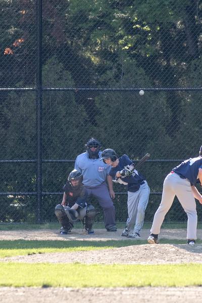 freshmanbaseball-170518-088.JPG