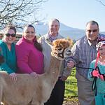 Larry Speelman & Family