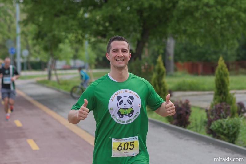 mitakis_marathon_plovdiv_2016-232.jpg