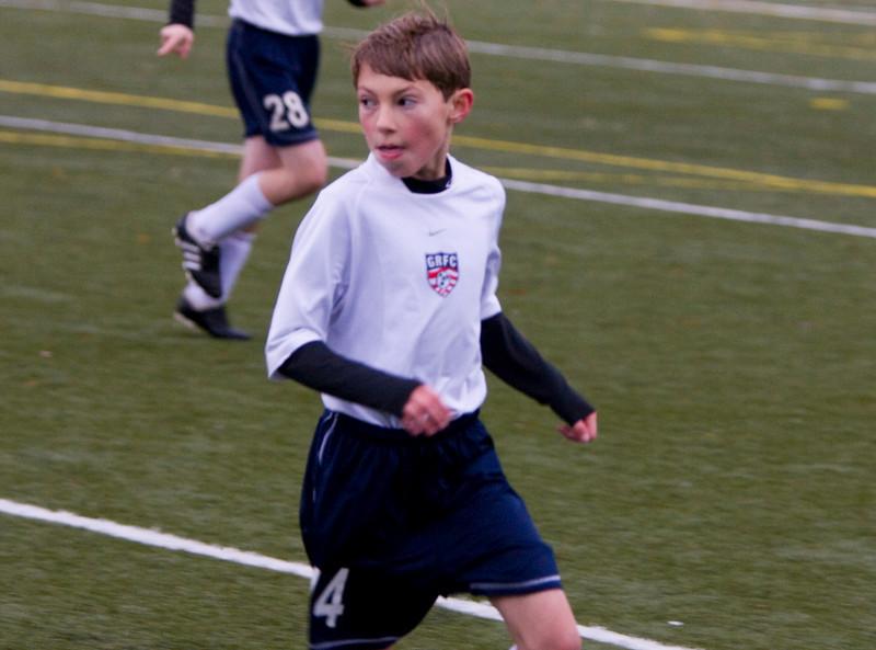 Dex Soccer__MG_8975.JPG