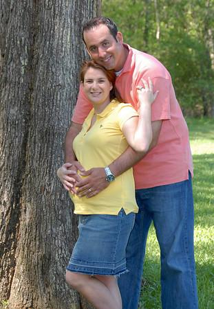 Motherhood and Maternity