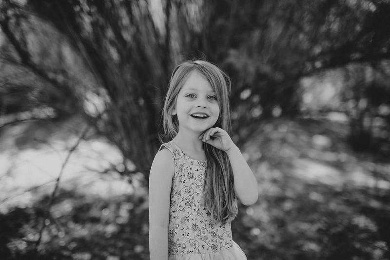 Lily5thBday-0283-2.jpg