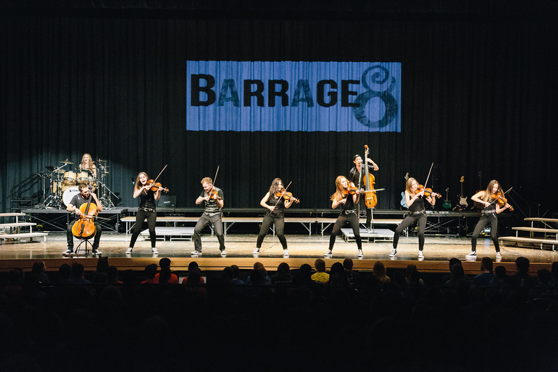 Mike Maney_Barrage - Night 2-136.jpg