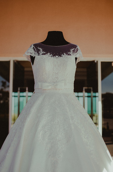 Francis Rachel Wedding-32.jpg