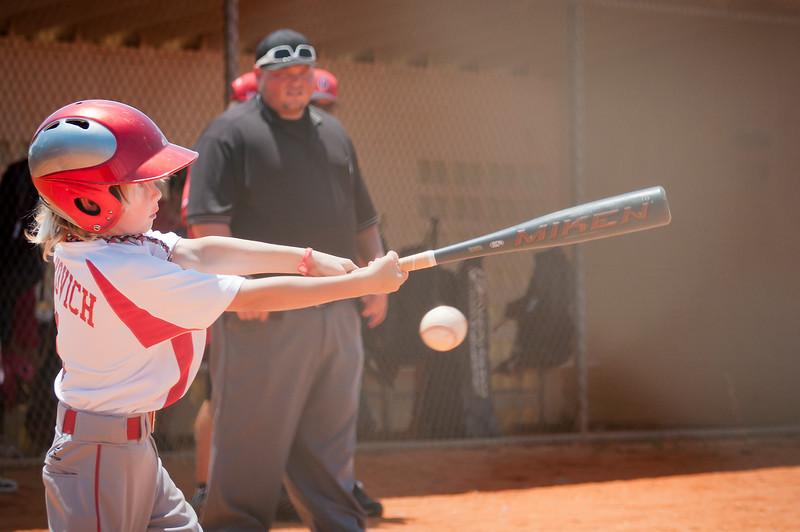 MArlin_batting2_DSC_5628-2.jpg