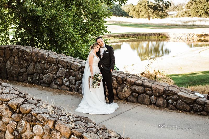 Wedding (103 of 192).jpg