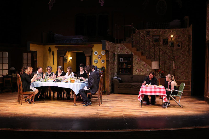 August Osage County-232.jpg