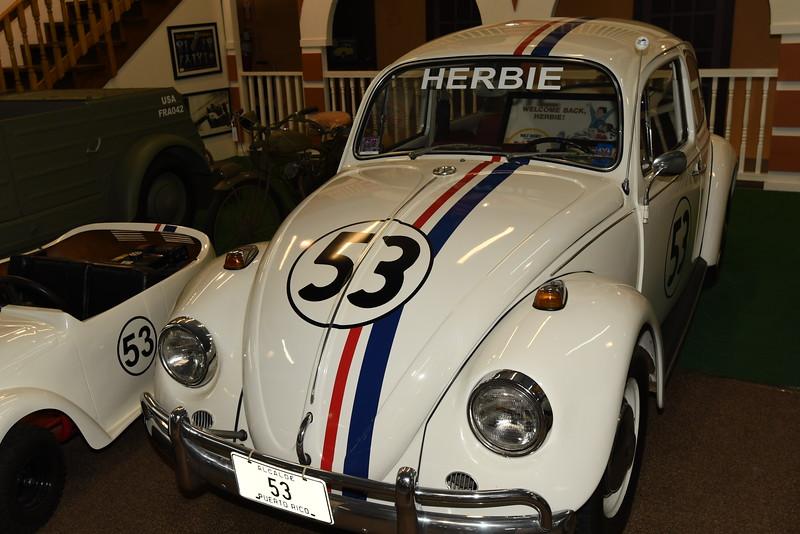 2016_VW_Museum_PR_July_ 0003.JPG