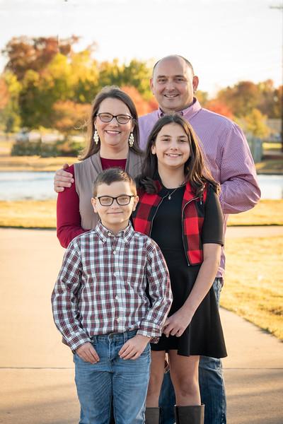 Daut Family 2018-32.jpg