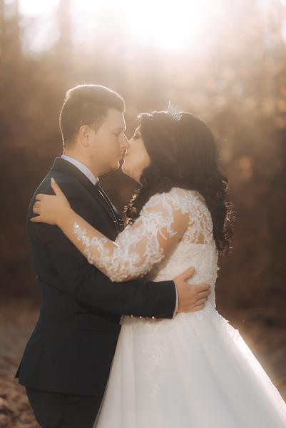After wedding-147.jpg