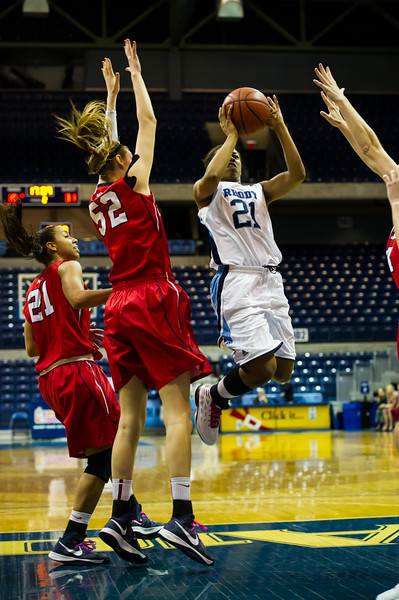 URI Women - Richmond-224.jpg