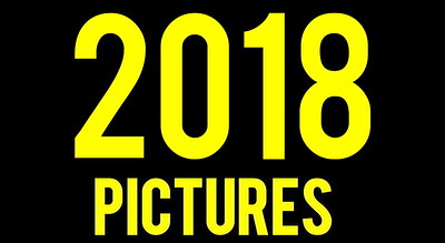 2018 PICTURES