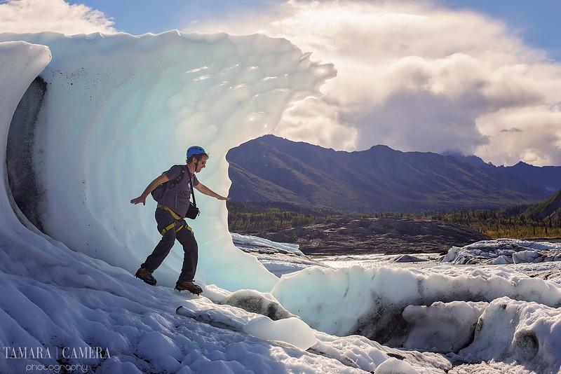 Glacier16-7-2.jpg