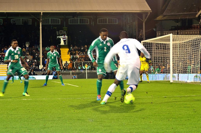 22_Italy vs Nigeria.JPG