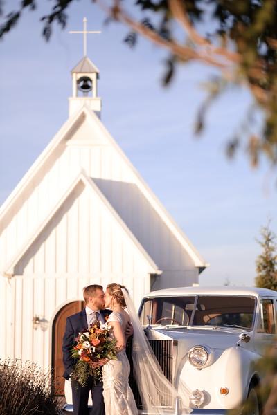 Cox Wedding-358.jpg
