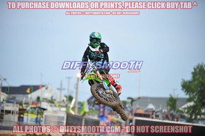 Lake County Fair MX 8.7.14