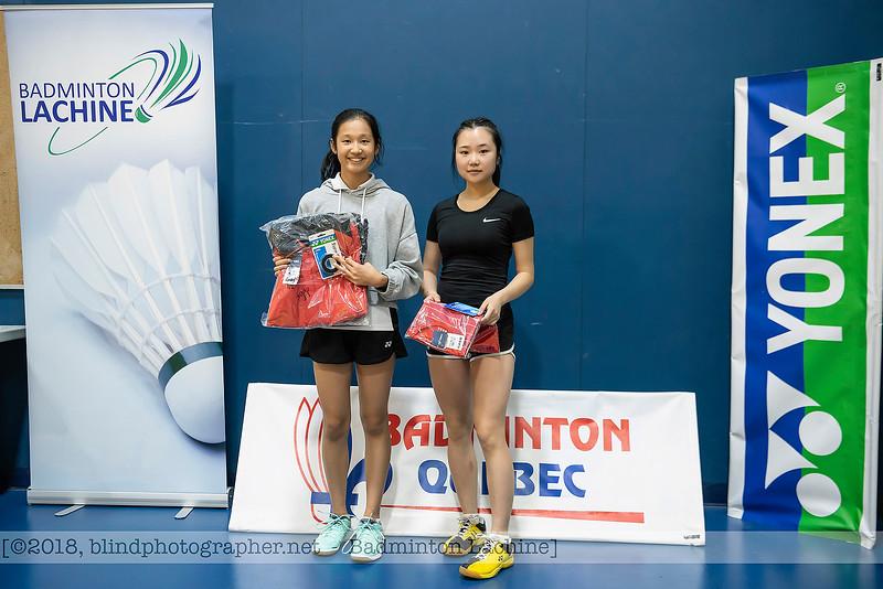 F20181202a155536_8629-Simone Huang-Kelly Vuong-prix.JPG