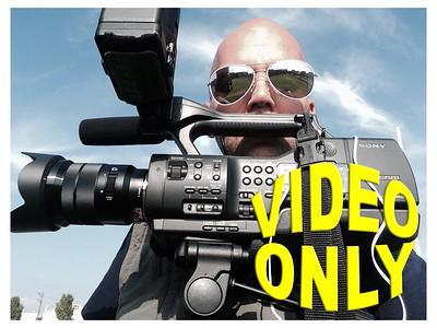 #986 Manual @ Ballard HS FB PLayoffs (VIDEO-ONLY) 11/6/15