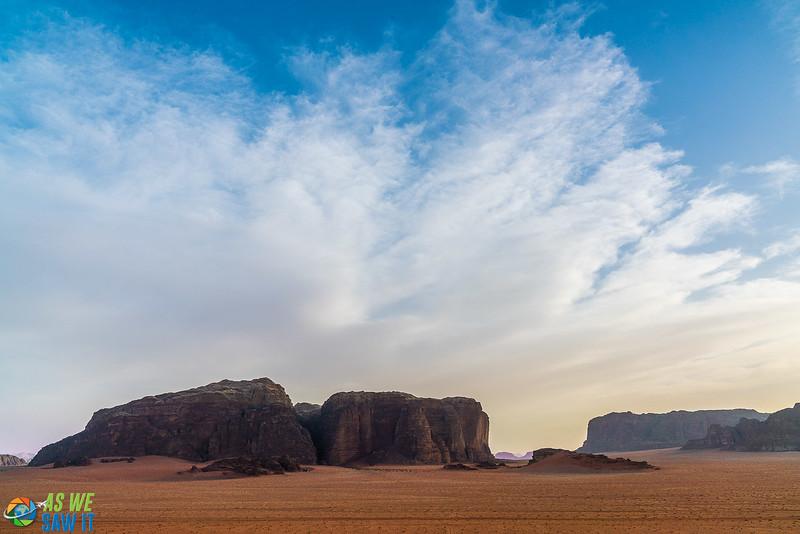 Wadi-Rum-05260.jpg