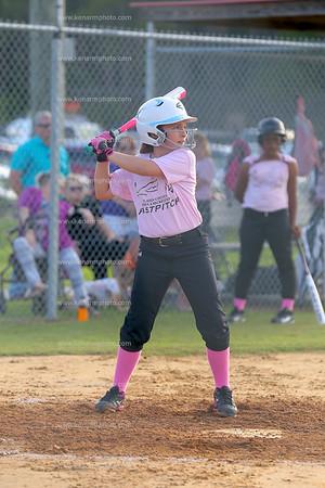 Parks n Rec 62517 softball