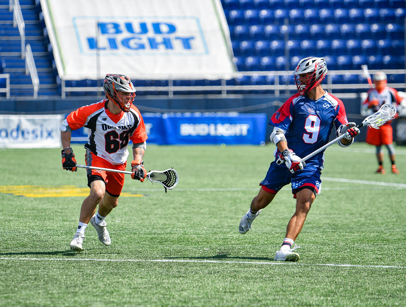 outlaws vs cannons-40.jpg