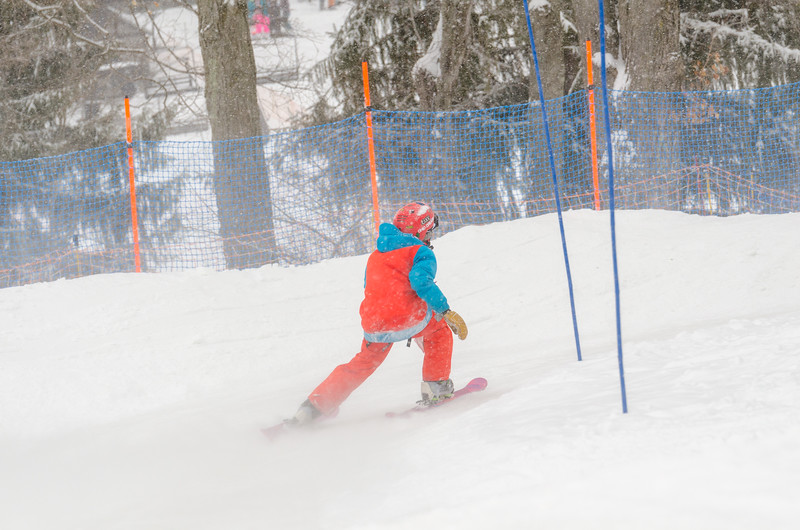54th-Carnival-Snow-Trails-266.jpg