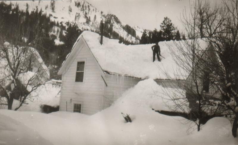 sierra city jan. 1937.jpg