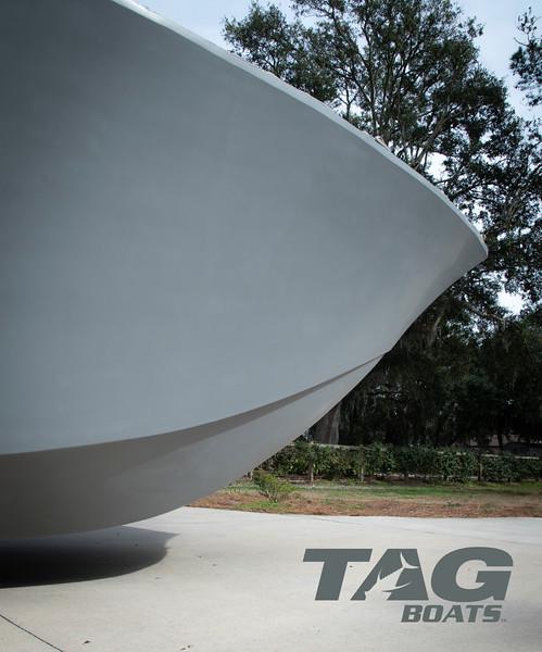 MMG_1439 TAG Boats 8.jpg