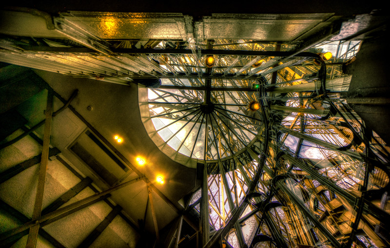 Paris-345HDRMatix.jpg